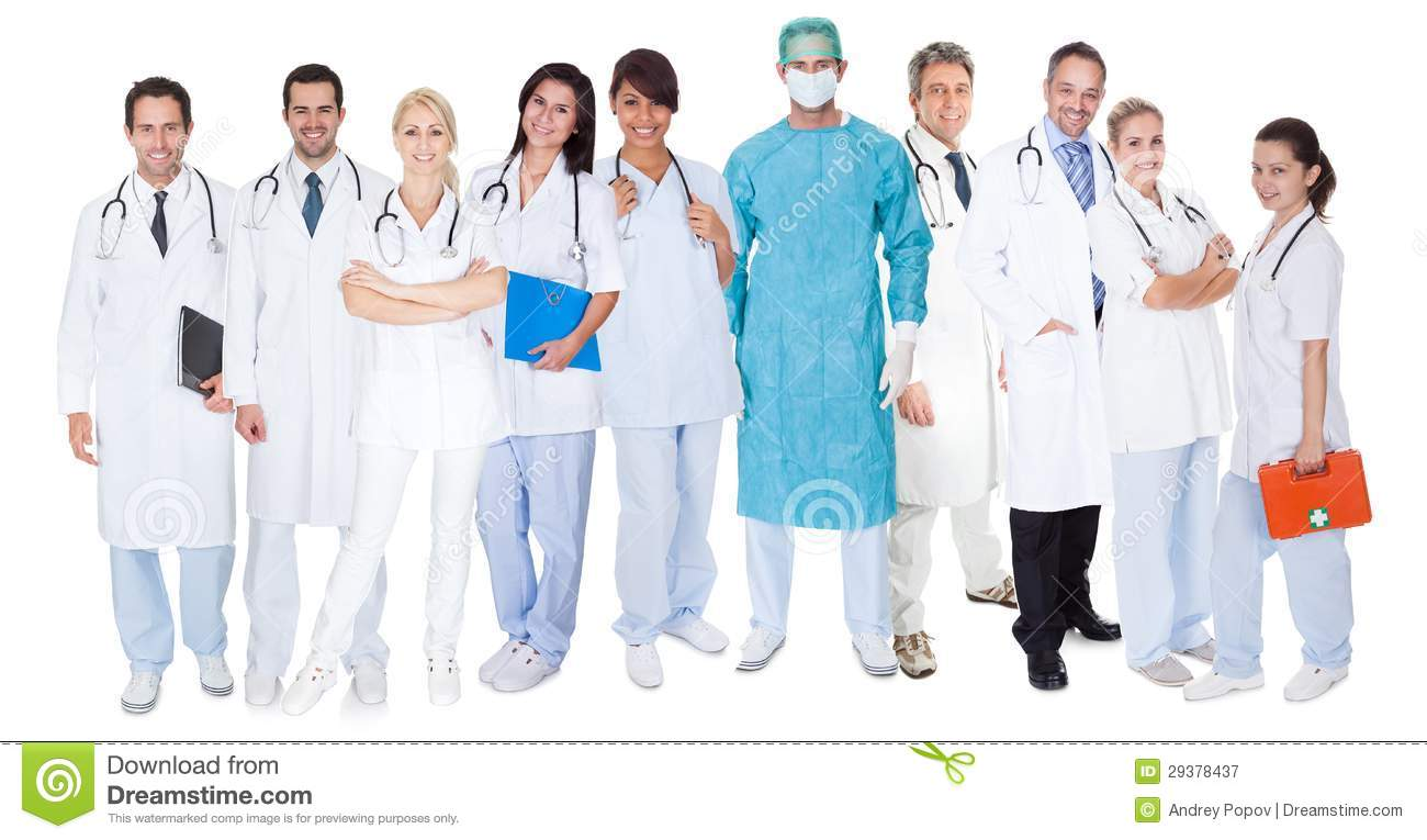 Back   Gallery For   Nurses Meeting Announcement Clip Art