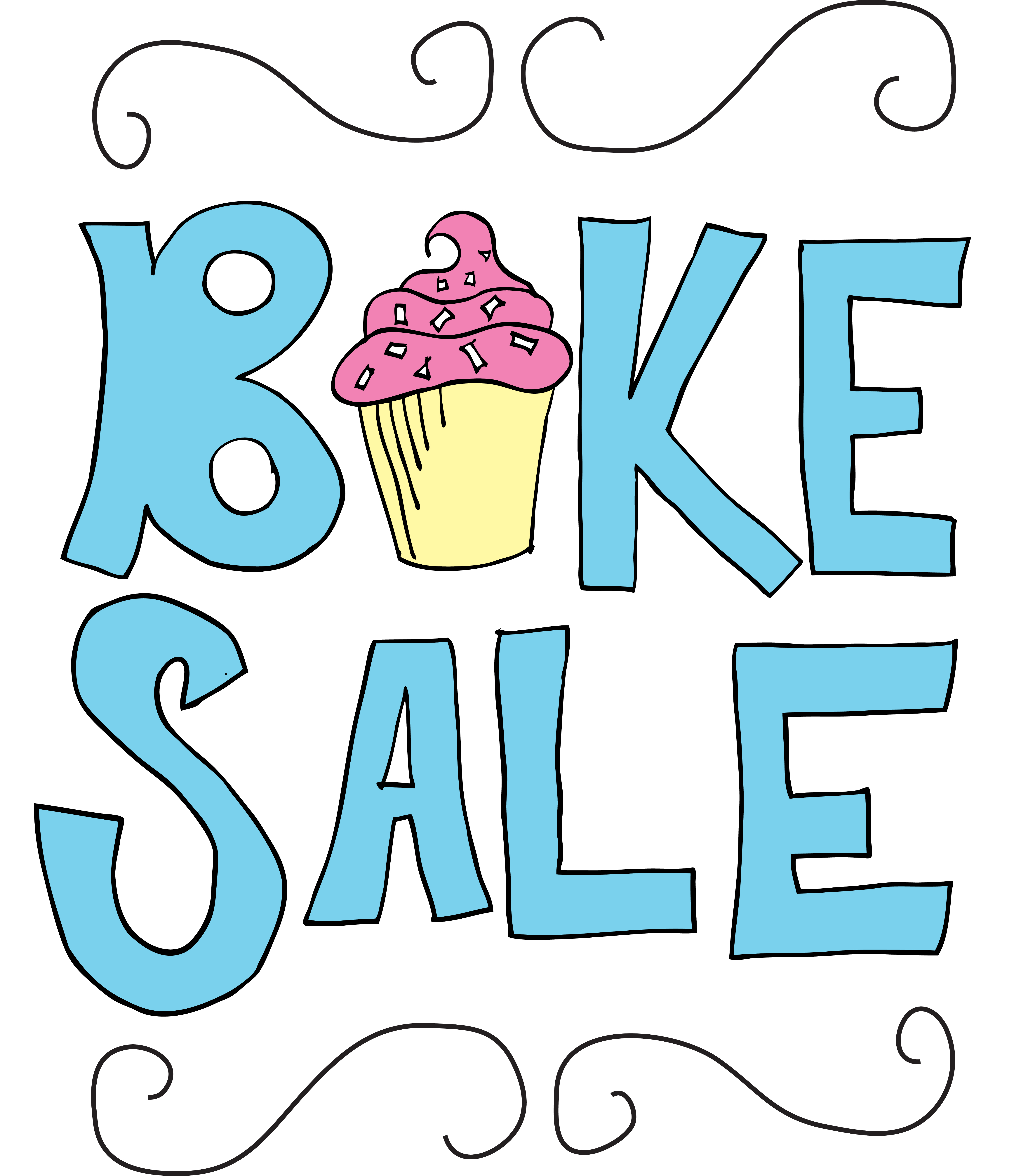 bake sign clipart clipart kid bake items st louis property plus