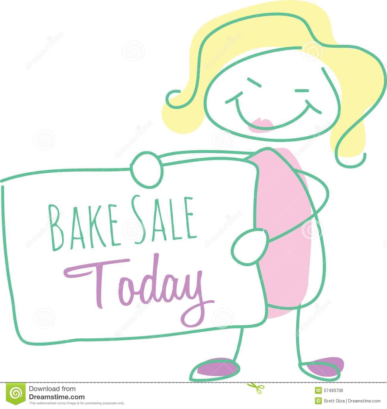 bake sign clipart clipart kid bake