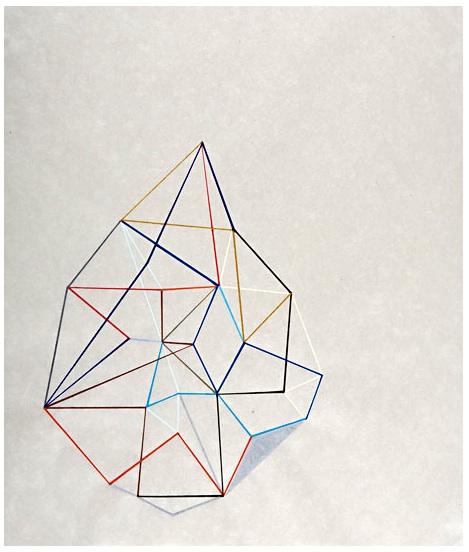 Line Art Geometry : Geometric line clipart suggest