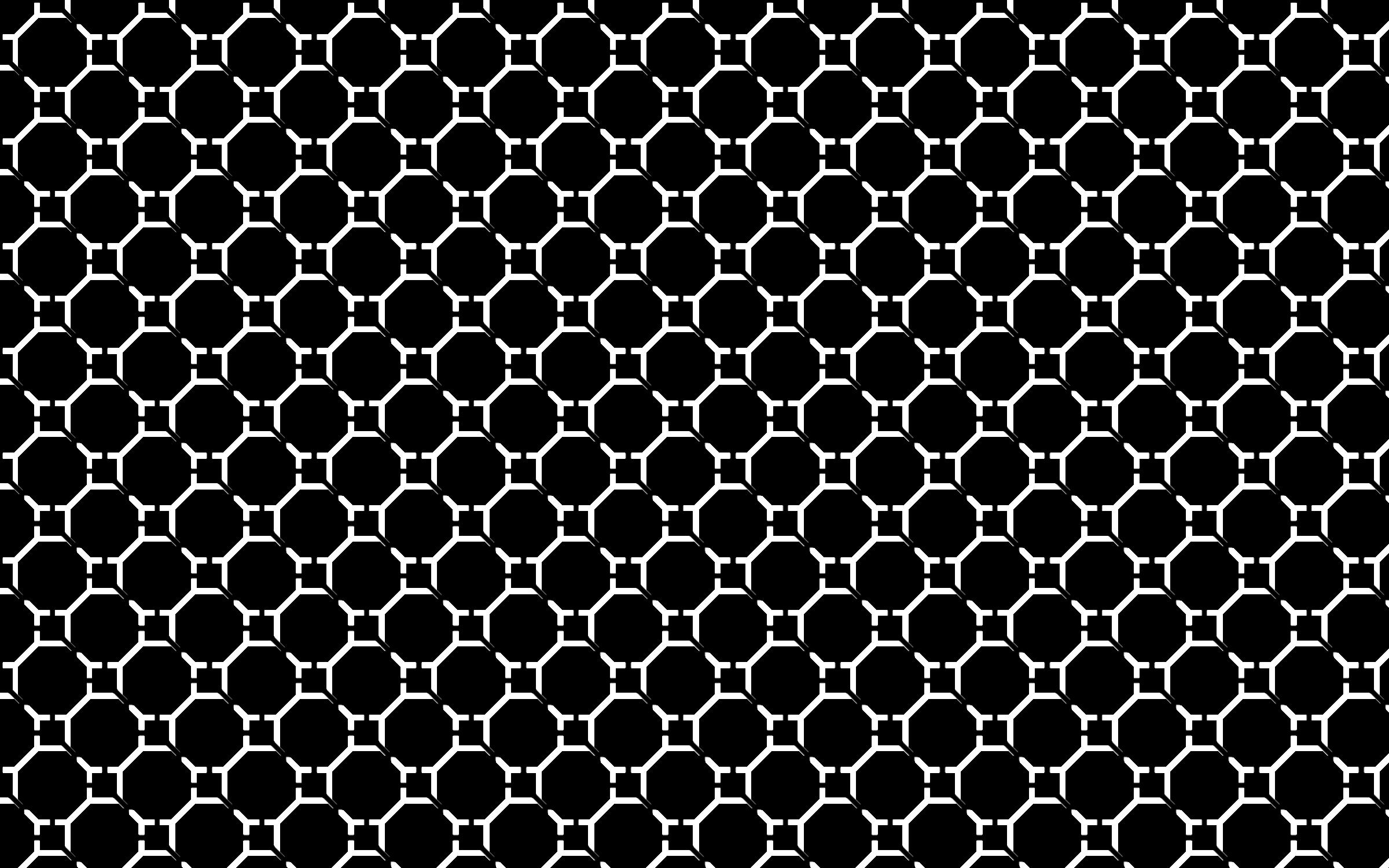 Geometric Line Design : Geometric line clipart suggest