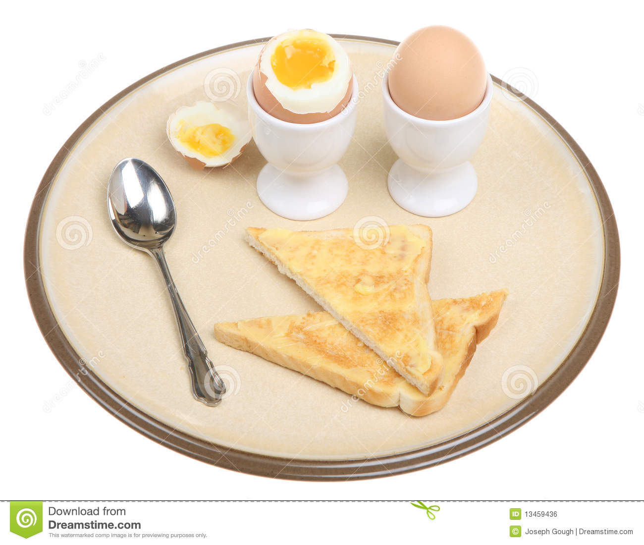 Royalty Free Eggs Food Clipart Pictures