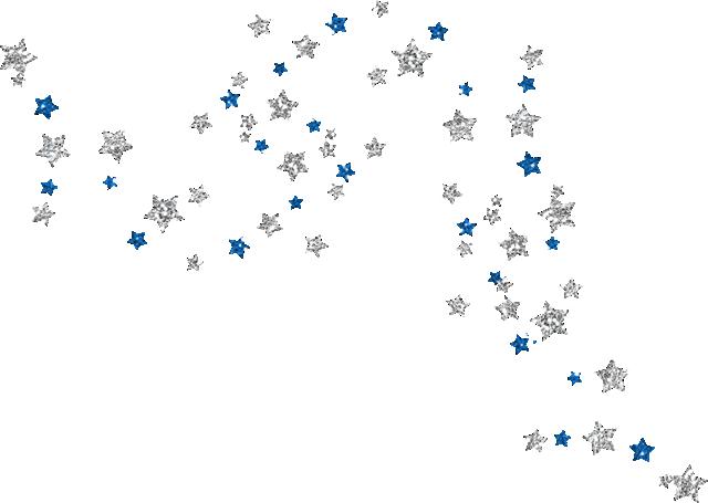 Clip Art Sparkle Clip Art sparkle clipart kid sparkles clipart