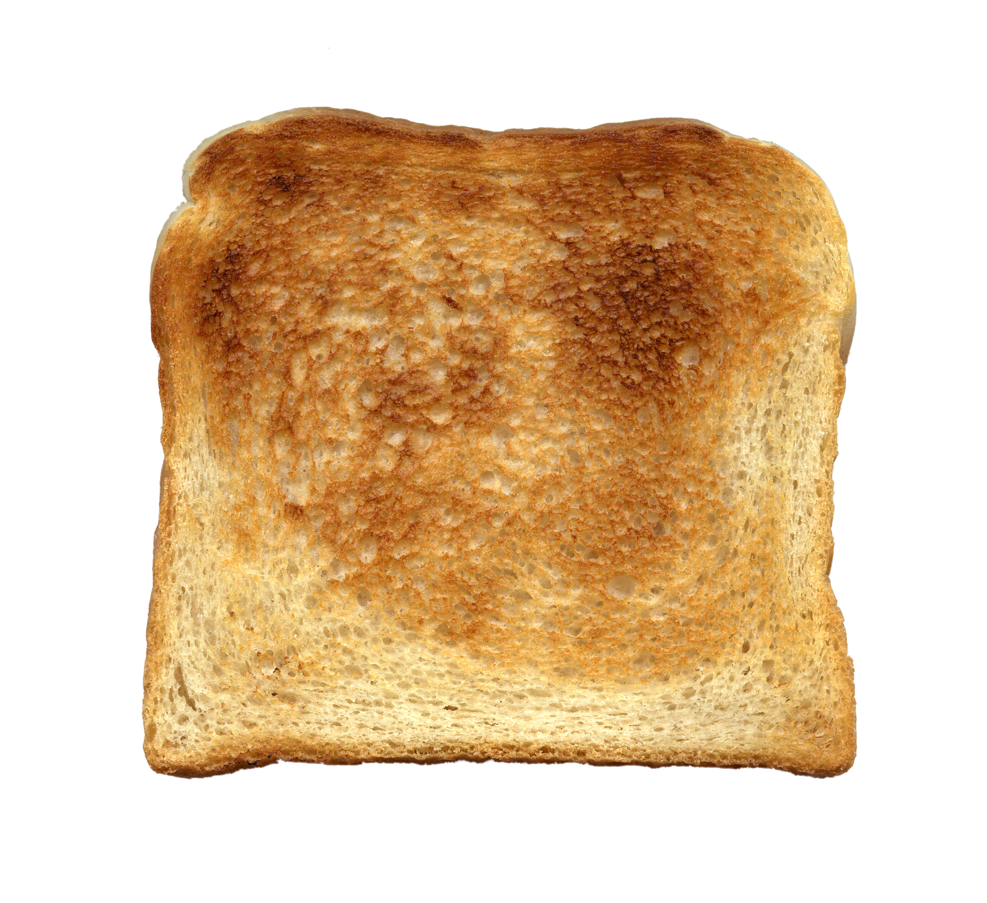 Toast   Free Images At Clker Com   Vector Clip Art Online Royalty