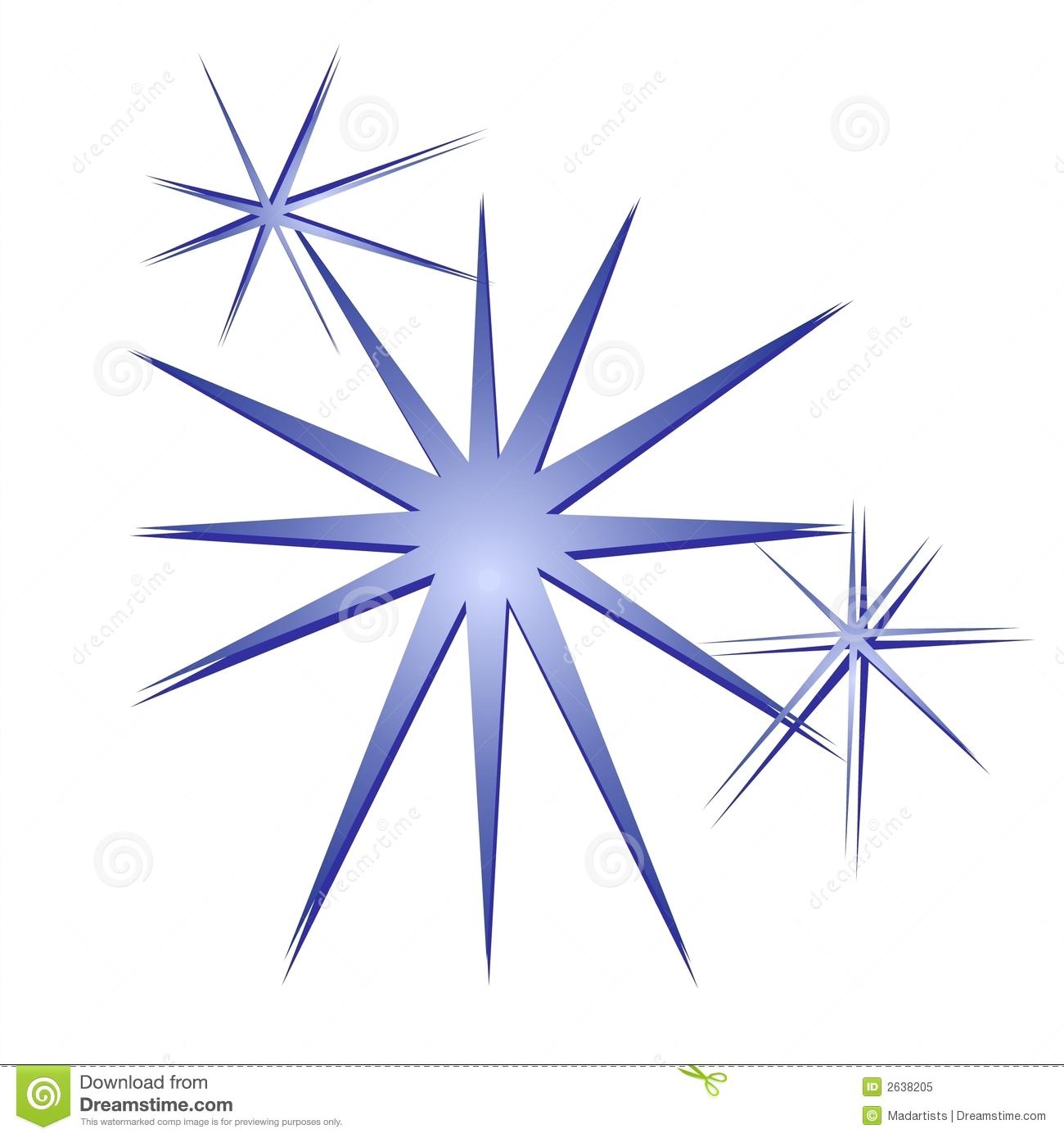 Clip Art Glitter Clip Art sparkle clipart kid white sparkles glitter stars blue