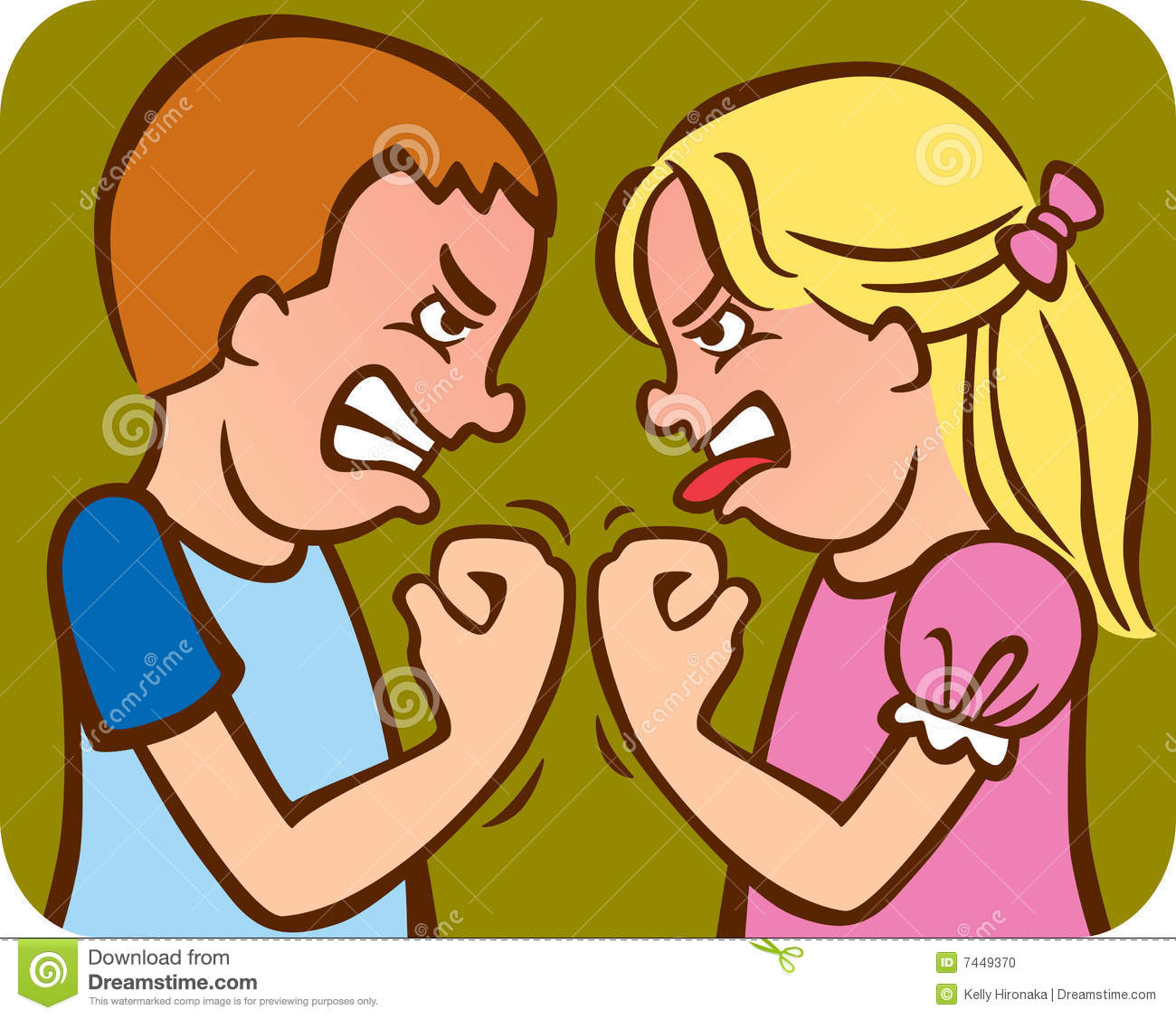 And Sister Arguing Fighting With Each Other Mr No Pr No 4 2089 16