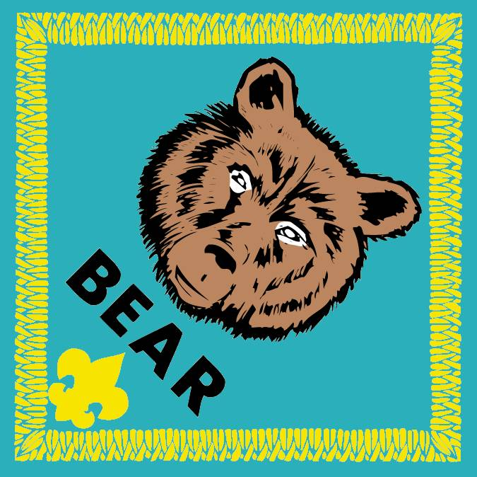 Cub Troop 7 Sellersburg Home Page At  Skip Clip Art Usssp   Clipart