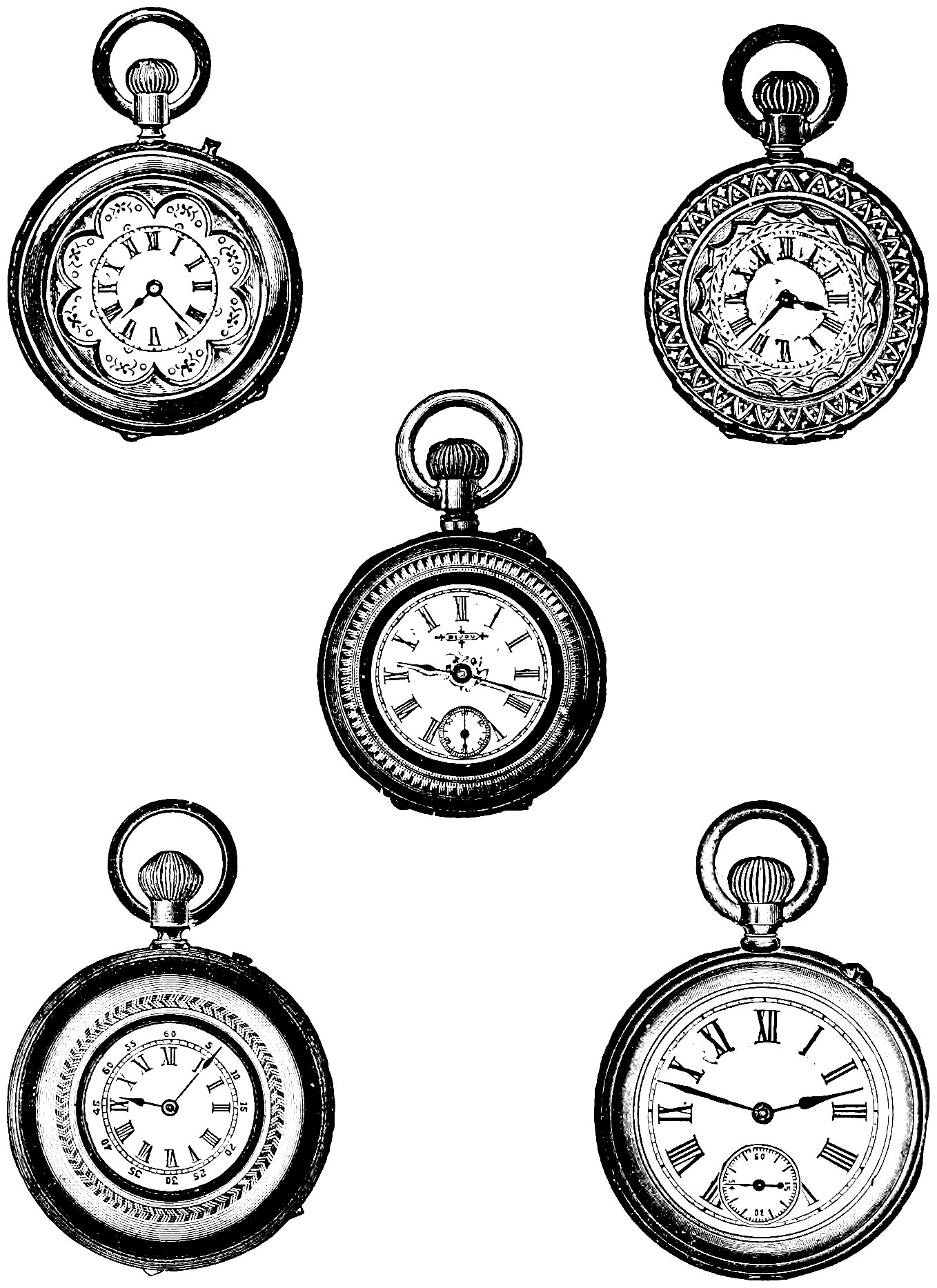Clip Art Steampunk Clipart steampunk hand clipart kid free clip art vintage pocket watch oh so nifty graphics