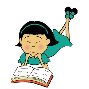 Clip Art Asian Clipart asian cartoon clipart kid thursday november 15 2012