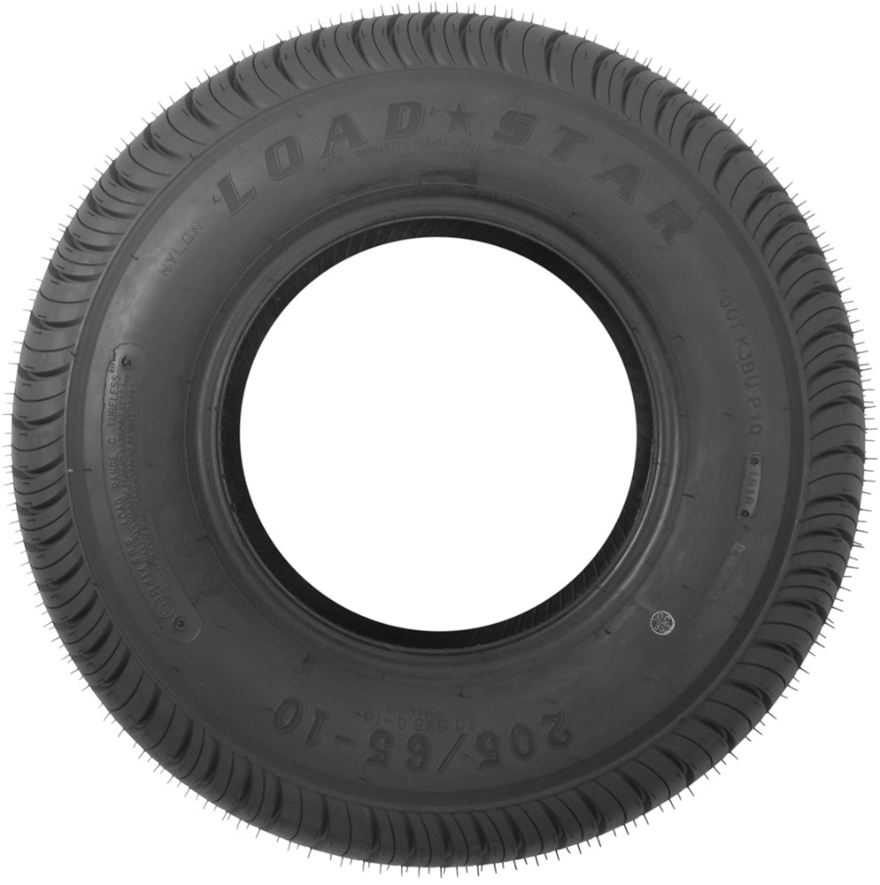 Tractor Tire Tracks Clip Art Tire Pictures   Clipart Best