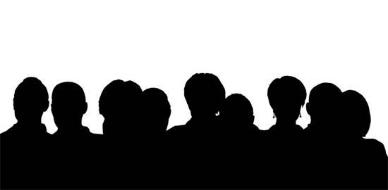 ... people-silhouette-clipart-panda-free-clipart-images-7WrTal-clipart.jpg