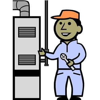 Furnace Filter Clipart Clipart Suggest