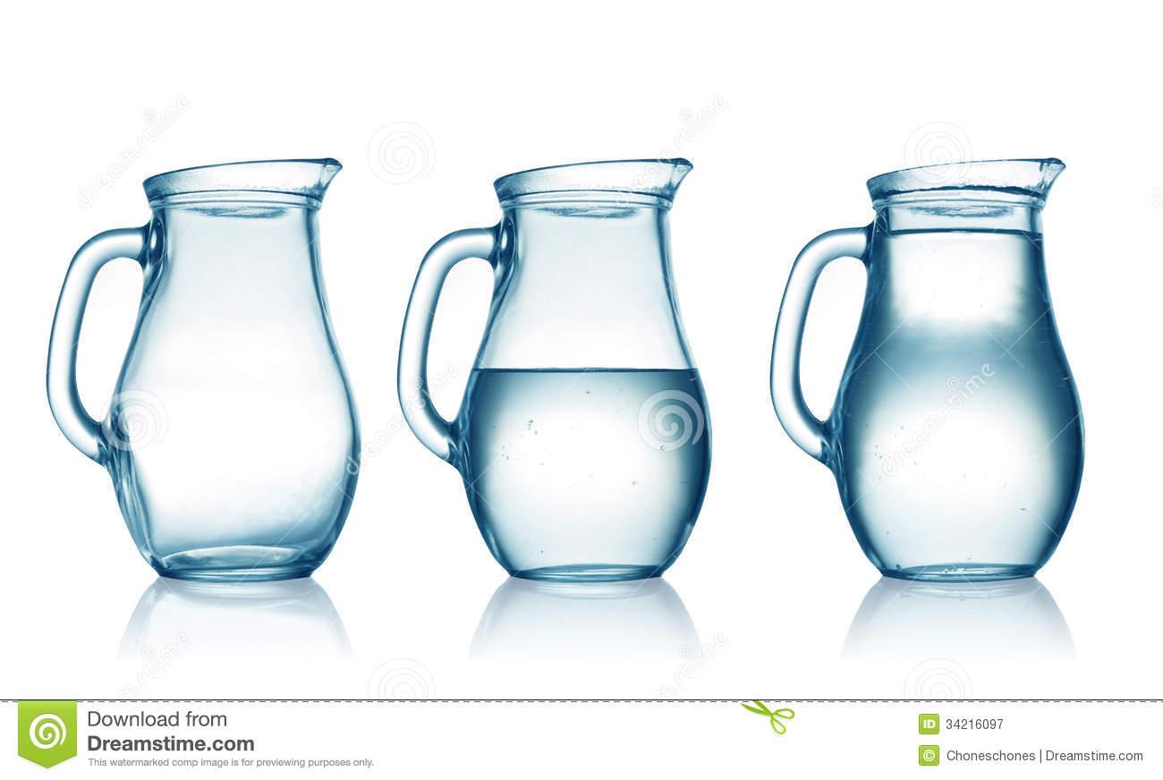jugs empty half full water jug white 34216097 jpg q7mp4a