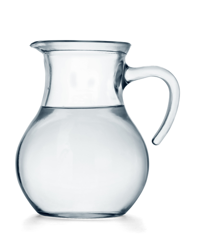 Image result for water jug