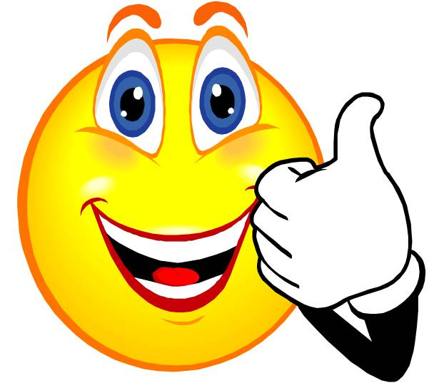 19 Thumbs Up Sign Free Cliparts That You Can Download To You Computer