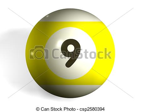 9ball clipart clipart suggest