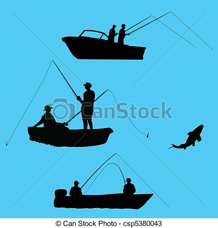 Dock Clipart Can Stock Photo Csp5380043 Jpg