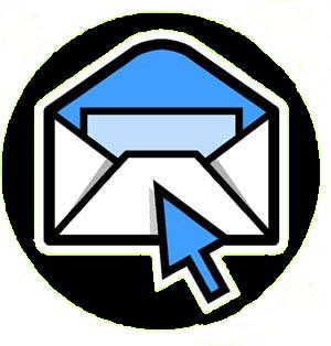 Email Clipart Jpg