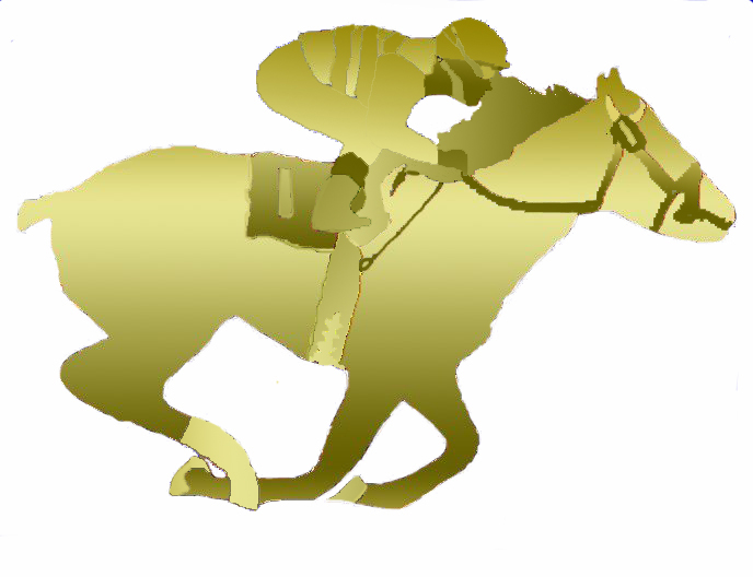 Gold Strike Racing  Uk Horse Racing Prediction Tool