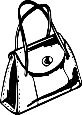 Great Places To Score A Discount Designer Handbag By Dorothy Howell