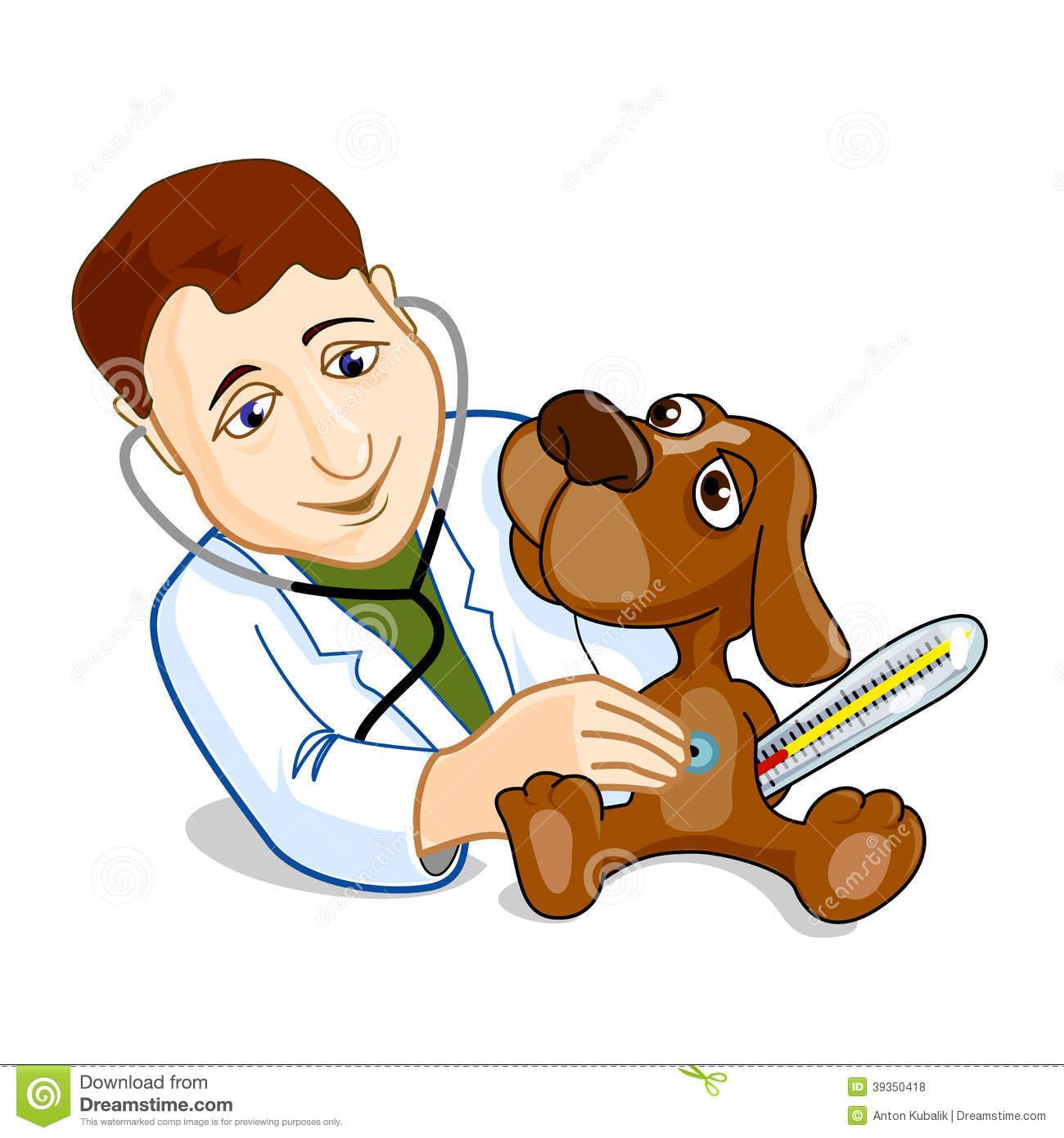 Clip Art Veterinarian Clipart animal vet clipart kid clip art illustration of veterinarian