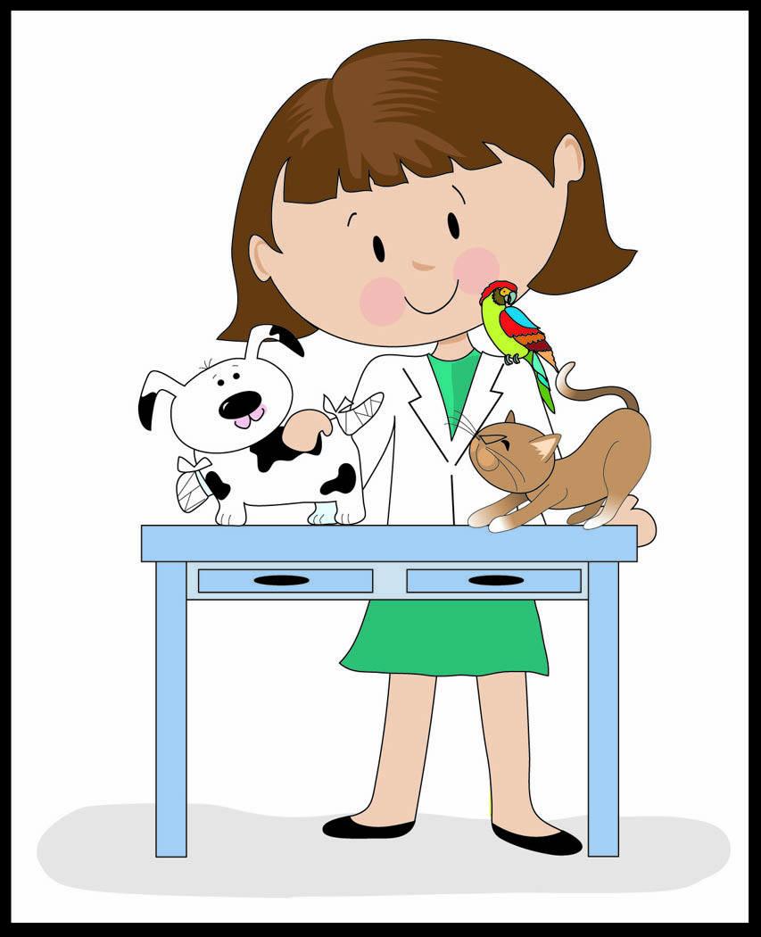 http://www.clipartkid.com/images/4/vet-clipart-vet-tech-jpg-JSiWGy-clipart.jpg Girl