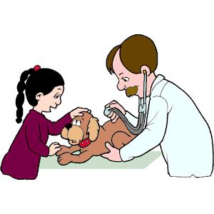 Clip Art Veterinarian Clipart veterinary medicine clipart kid vet tools free clip art images