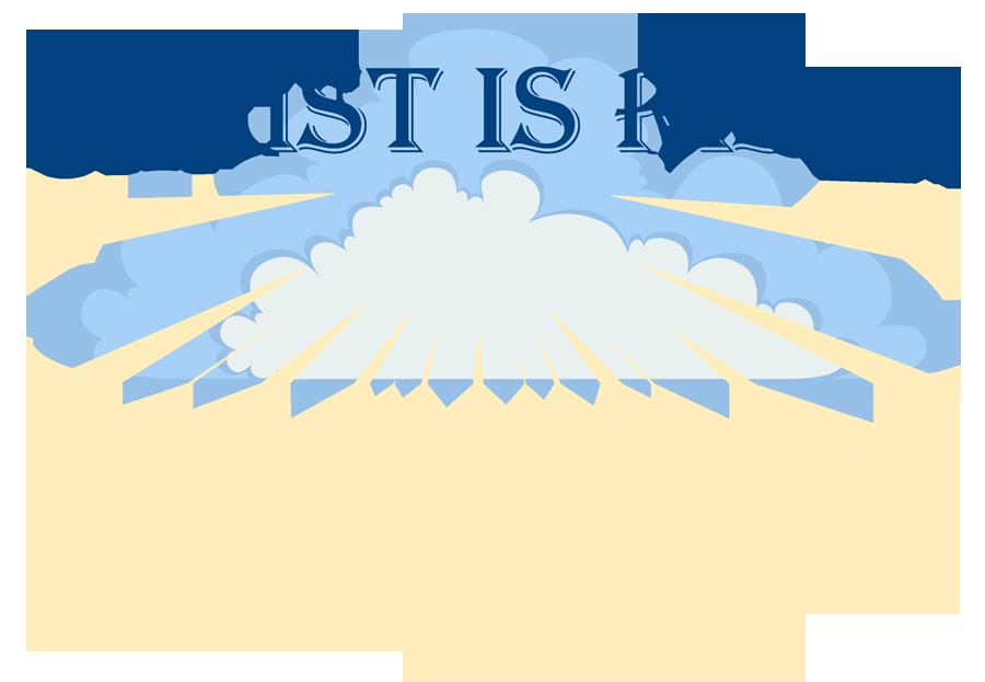 Free Printable Christian Clipart - Clipart Kid