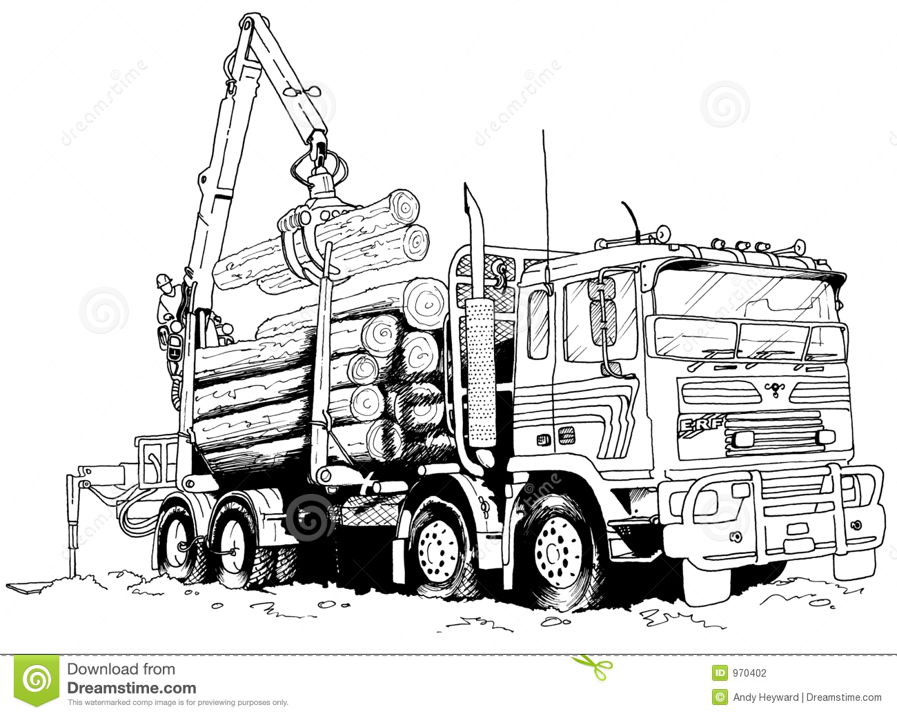 clipart logger clipart log skidder clipart timber clipart illegal k1CwEb clipart also with skidder coloring pages 1 on skidder coloring pages together with skidder coloring pages 2 on skidder coloring pages in addition skidder coloring pages 3 on skidder coloring pages in addition skidder coloring pages 4 on skidder coloring pages