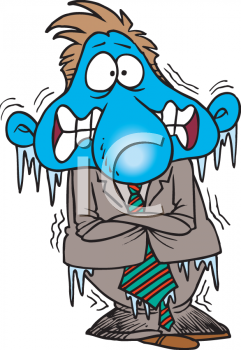 Cold Clip Art Cold Weather Clipart 20 Jpg