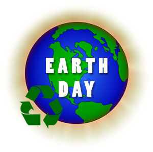Free Earth Day Gifs   Clipart