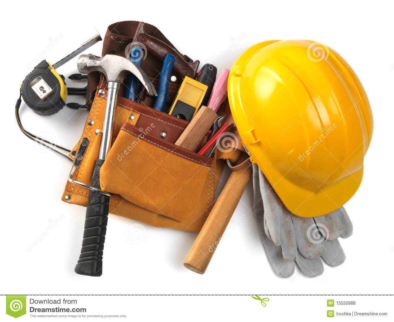 Construction Tools Clipart. Construction clip art void free pictures ...