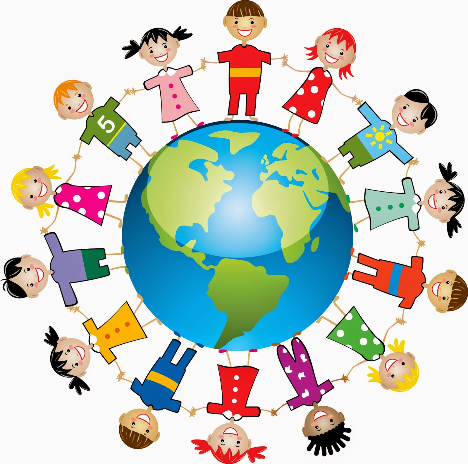 Meaning Earth Day 2015 Clip Art For Kids  Children With Earth