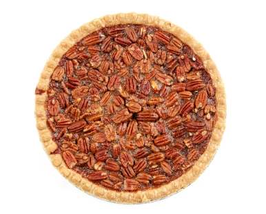Pecan Pie Clip Art Whether You Chop The Pecans Or