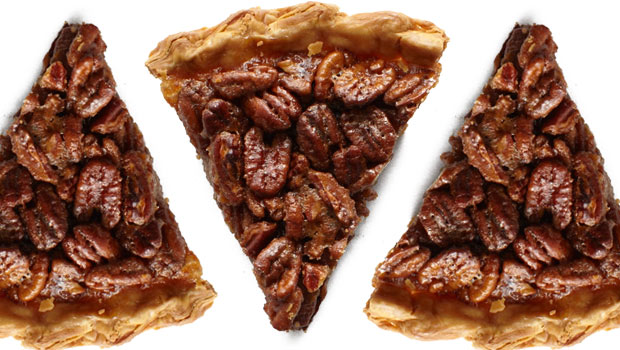 Pecan Pie Clip Art Pecan Pie Clipart - Cl...