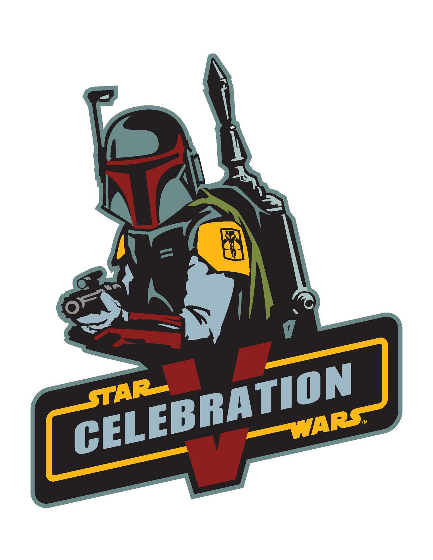 lego star wars clipart - photo #50