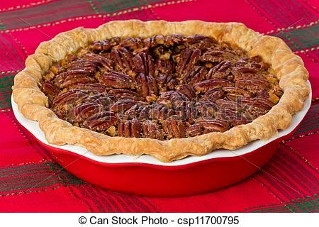 Pecan Pie Clip Art Pecan Pie Whimsical Cl...