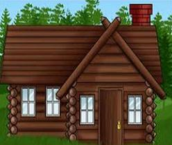 Tags Log Cabin Clipart Log Cabin Pictures Did You Know Most Of The