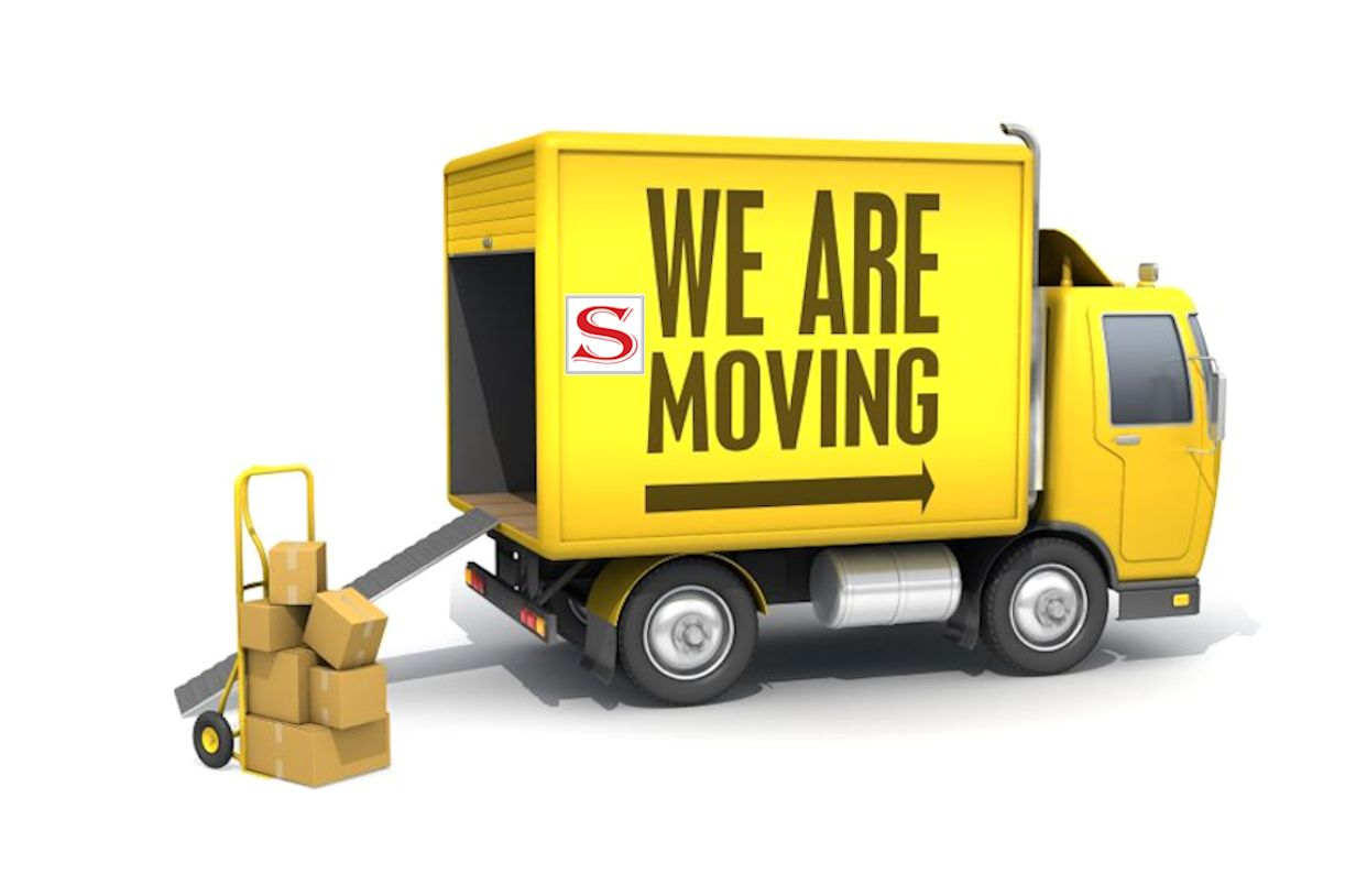 We Are Moving    Spencer Insurance Agency Inc