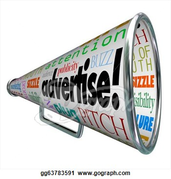 Words Of Marketing  Clipart Illustrations Gg63783591   Gograph