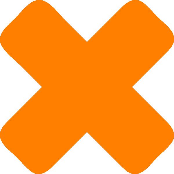 Multiplication symbol clip art - ClipartFest