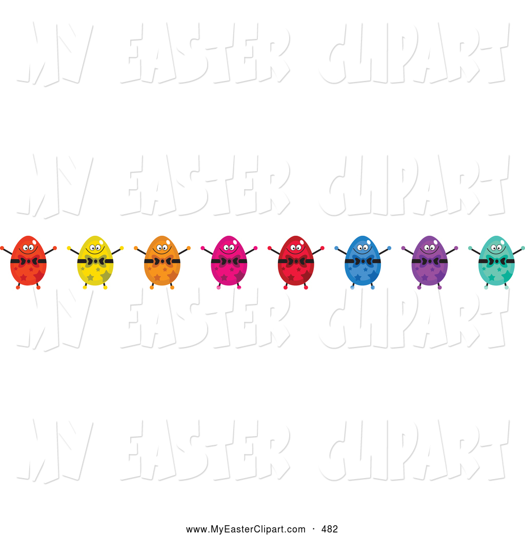 easter clip art microsoft - photo #48
