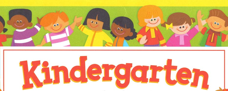 How To Prepare Your Child For Kindergarten   Mama Knows