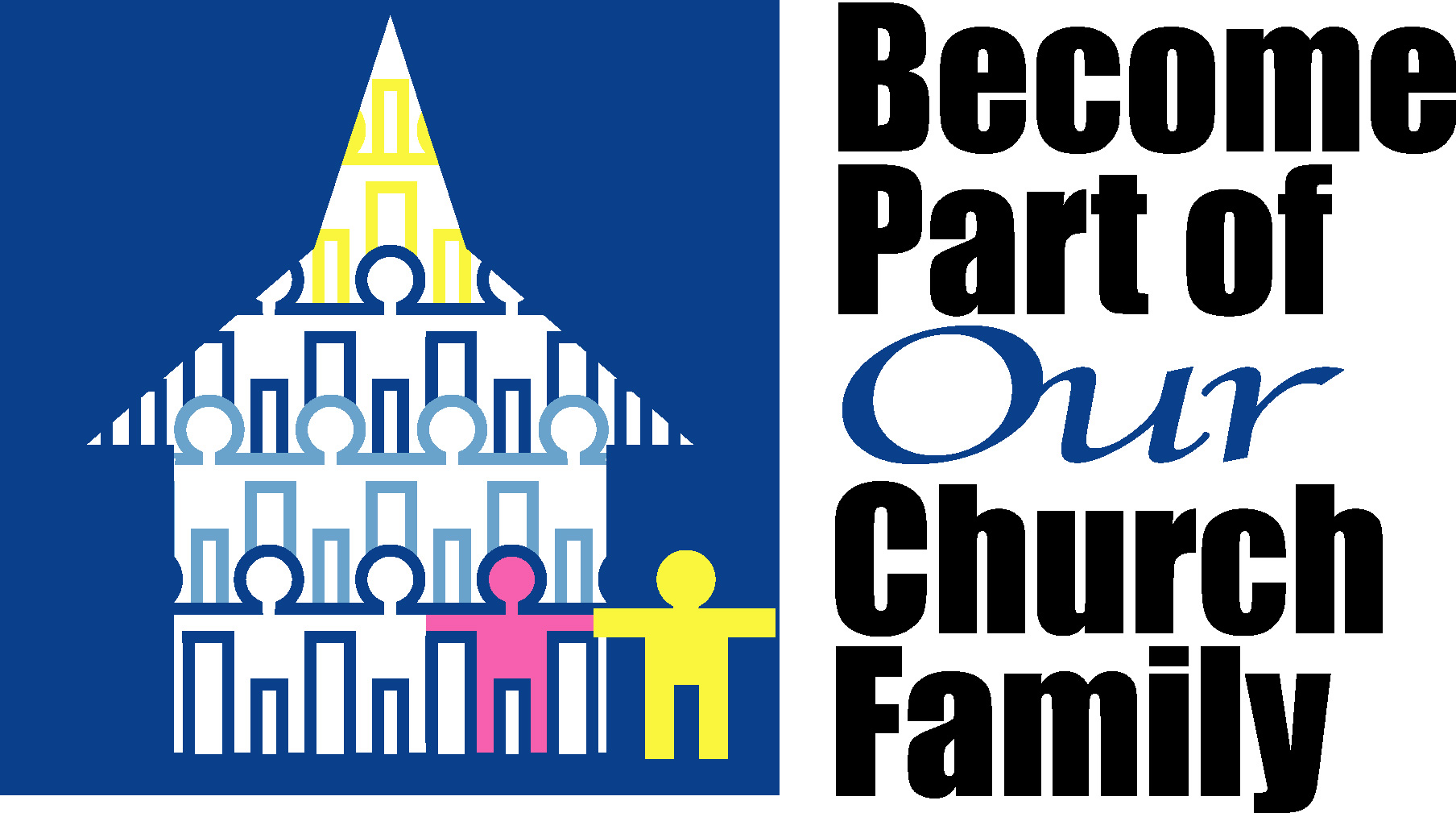 Exceptional Church Choir Mission Statement #1: New-members-become-part-of-our-church-family-welcome-recent-new-9RZnQ3-clipart.jpg