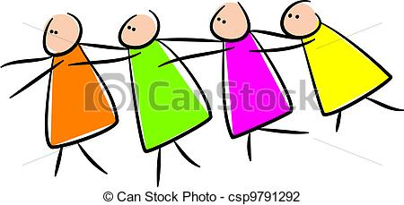 People Being Nice To Each Other Clipart Images   Pictures   Becuo