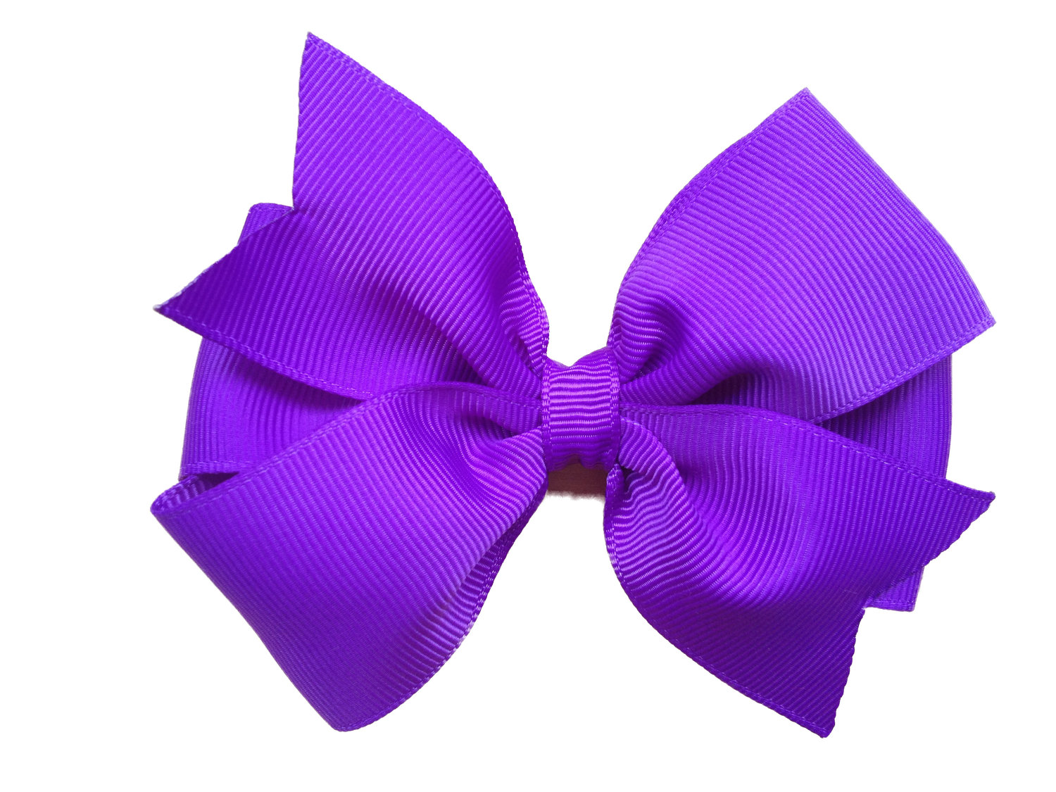 bows related keywords - photo #7