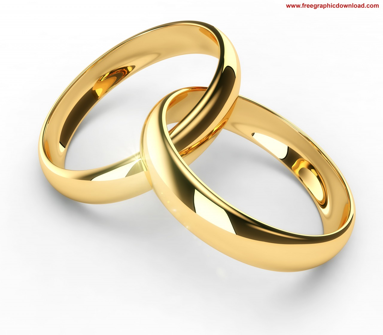 Wedding Rings   The Anglican Parish Of Forster Tuncurry