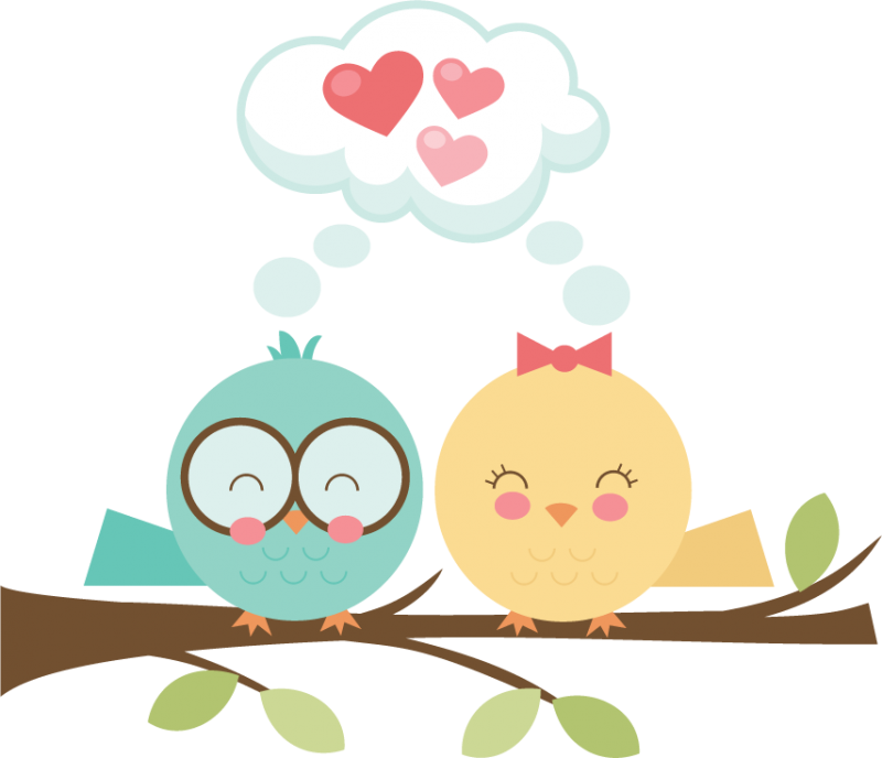 15 Cute Birds Png Free Cliparts That You Can Download To You Computer