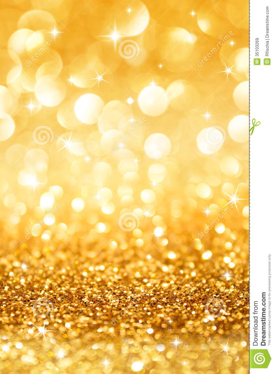free holiday glitter - photo #12