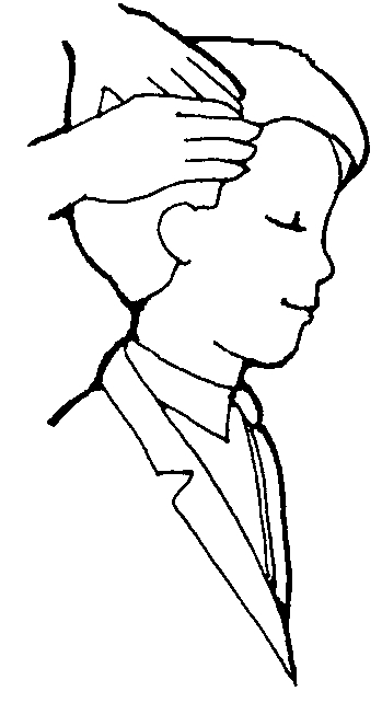 Lds Priesthood Clipart - Clipart Suggest